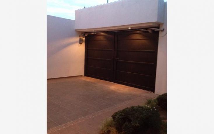 Foto de casa en venta en, cañada del refugio, león, guanajuato, 896885 no 10