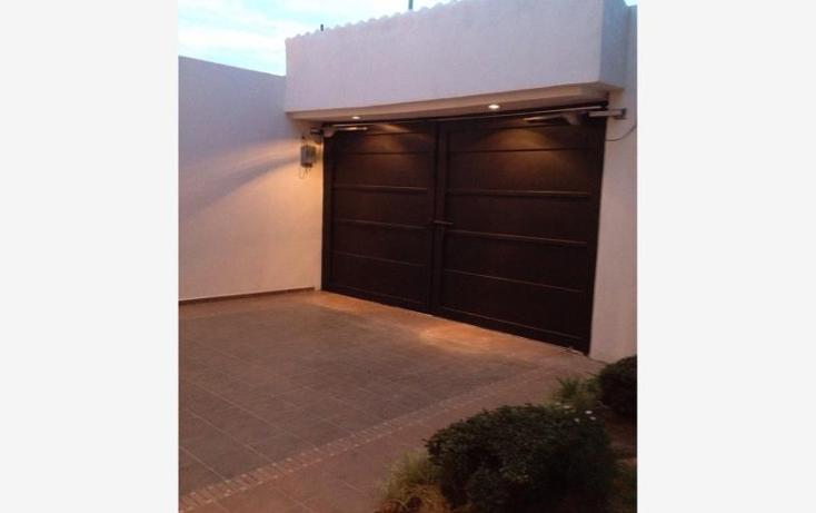 Foto de casa en venta en  , ca?ada del refugio, le?n, guanajuato, 896885 No. 10