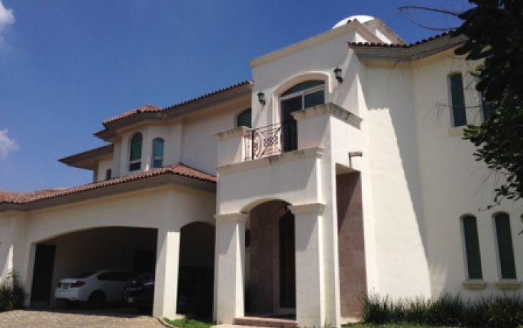 Foto de casa en venta en, cañada del sur a c, monterrey, nuevo león, 1302557 no 02