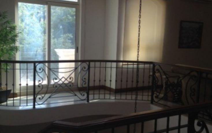 Foto de casa en venta en, cañada del sur a c, monterrey, nuevo león, 1302557 no 03