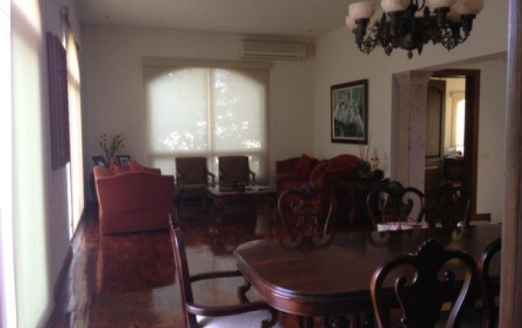 Foto de casa en venta en, cañada del sur a c, monterrey, nuevo león, 1302557 no 05
