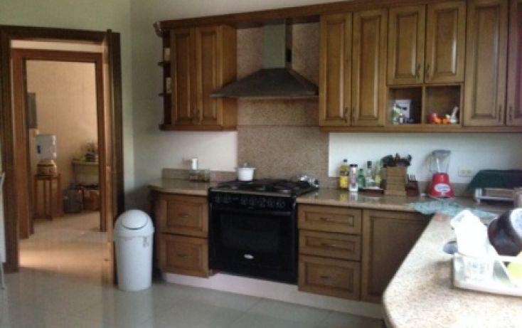 Foto de casa en venta en, cañada del sur a c, monterrey, nuevo león, 1302557 no 06