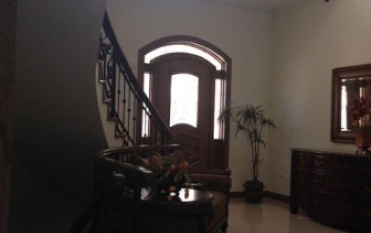Foto de casa en venta en, cañada del sur a c, monterrey, nuevo león, 1302557 no 08