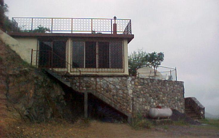 Foto de casa en venta en, cañada del sur a c, monterrey, nuevo león, 1383039 no 05