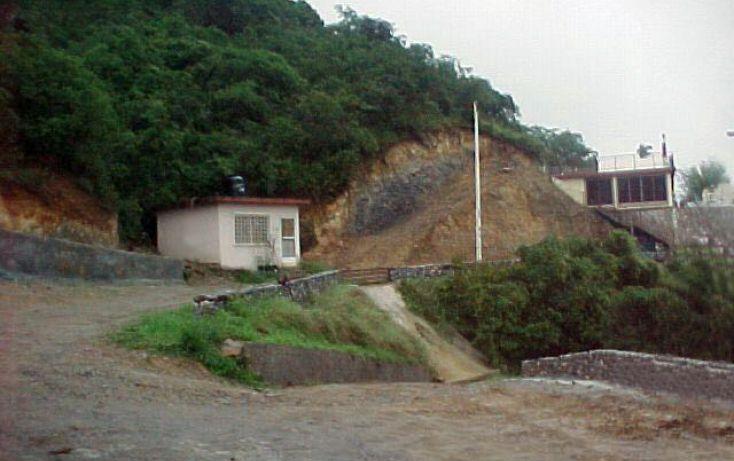 Foto de casa en venta en, cañada del sur a c, monterrey, nuevo león, 1829072 no 04