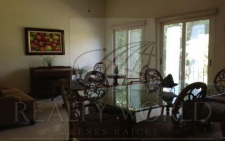 Foto de casa en venta en cañada del sur, cañada del sur a c, monterrey, nuevo león, 1581594 no 04