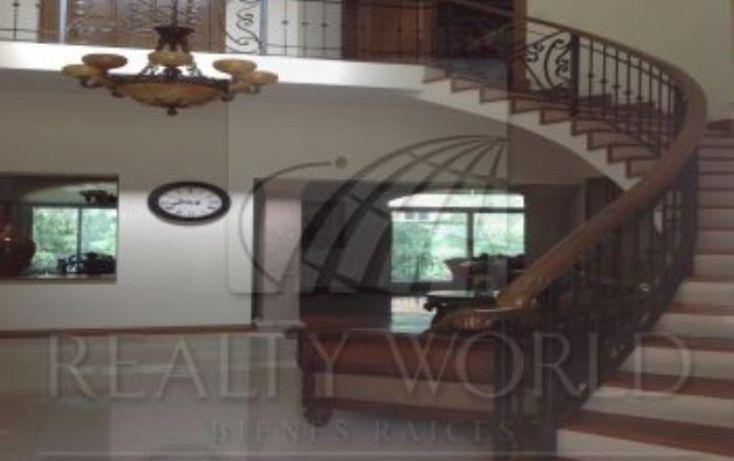 Foto de casa en venta en cañada del sur, cañada del sur a c, monterrey, nuevo león, 1581594 no 07
