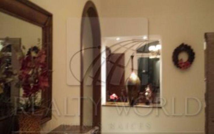 Foto de casa en venta en cañada del sur, cañada del sur a c, monterrey, nuevo león, 1581594 no 15