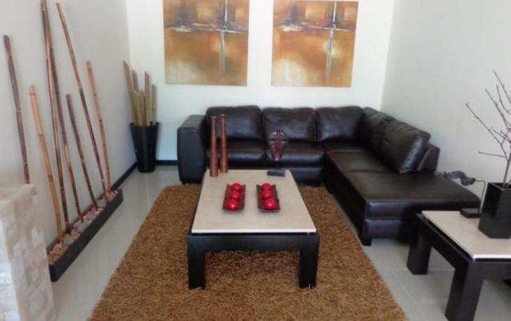 Foto de departamento en venta en cañada, el polvorín, cuernavaca, morelos, 414910 no 04
