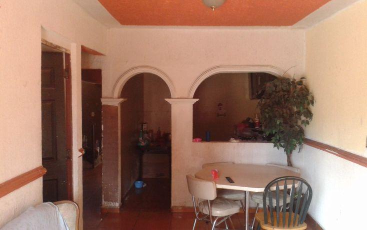 Foto de casa en venta en cañada grande 846, el rocio, aguascalientes, aguascalientes, 1801605 no 01