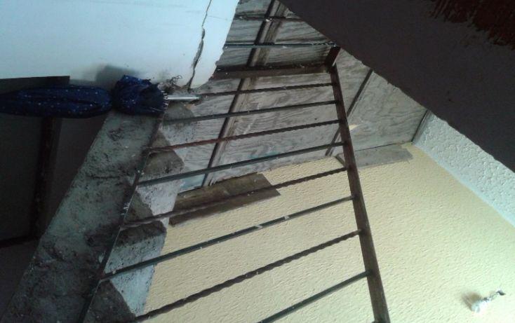 Foto de casa en venta en cañada grande 846, el rocio, aguascalientes, aguascalientes, 1801605 no 02