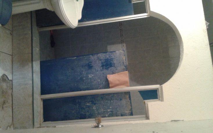 Foto de casa en venta en cañada grande 846, el rocio, aguascalientes, aguascalientes, 1801605 no 03