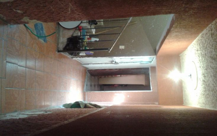 Foto de casa en venta en cañada grande 846, el rocio, aguascalientes, aguascalientes, 1801605 no 05