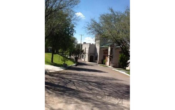 Foto de terreno habitacional en venta en  , ca?ada honda, aguascalientes, aguascalientes, 1136011 No. 02
