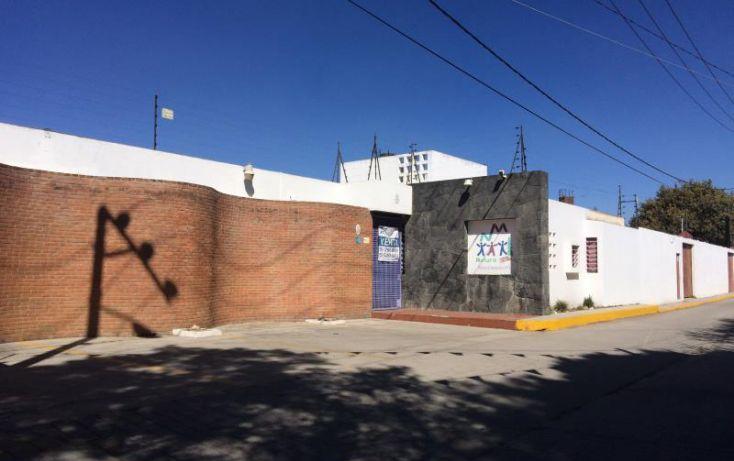 Foto de local en venta en, cañada honda, ocoyoacac, estado de méxico, 1699618 no 01