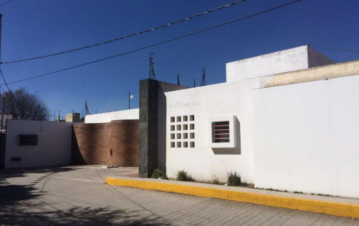 Foto de local en venta en, cañada honda, ocoyoacac, estado de méxico, 1699618 no 02