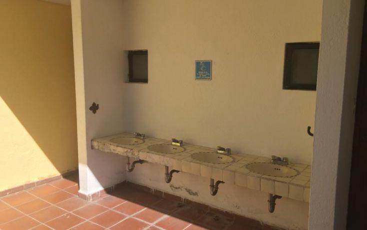 Foto de local en venta en, cañada honda, ocoyoacac, estado de méxico, 1699618 no 06