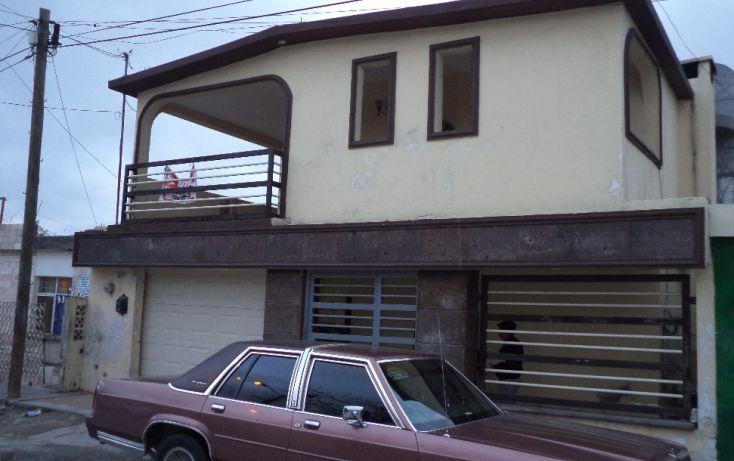 Foto de casa en venta en, cañada norte, monclova, coahuila de zaragoza, 1187211 no 02