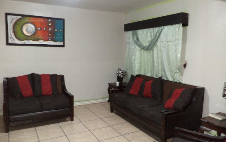 Foto de casa en venta en  , cañada norte, monclova, coahuila de zaragoza, 1187211 No. 04