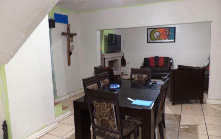 Foto de casa en venta en, cañada norte, monclova, coahuila de zaragoza, 1187211 no 05