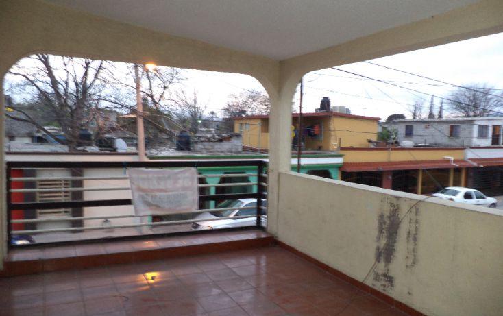 Foto de casa en venta en, cañada norte, monclova, coahuila de zaragoza, 1187211 no 06