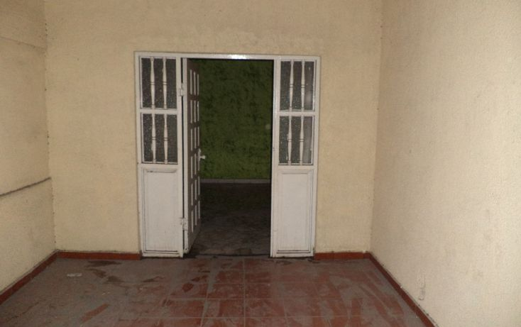 Foto de casa en venta en, cañada norte, monclova, coahuila de zaragoza, 1187211 no 07