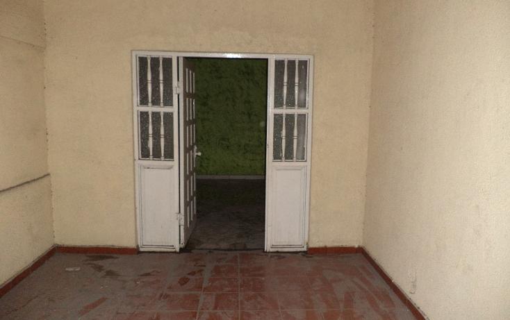Foto de casa en venta en  , cañada norte, monclova, coahuila de zaragoza, 1187211 No. 07