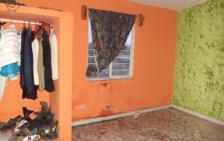 Foto de casa en venta en  , cañada norte, monclova, coahuila de zaragoza, 1187211 No. 08