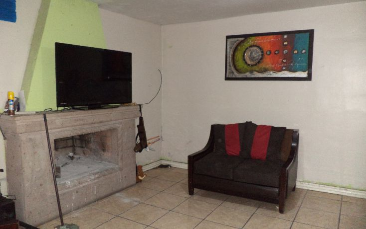Foto de casa en venta en, cañada norte, monclova, coahuila de zaragoza, 1187211 no 09
