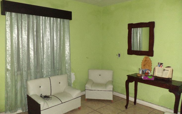 Foto de casa en venta en, cañada norte, monclova, coahuila de zaragoza, 1187211 no 10