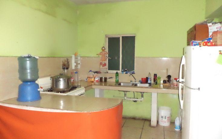 Foto de casa en venta en, cañada norte, monclova, coahuila de zaragoza, 1187211 no 11