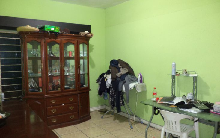 Foto de casa en venta en, cañada norte, monclova, coahuila de zaragoza, 1187211 no 12