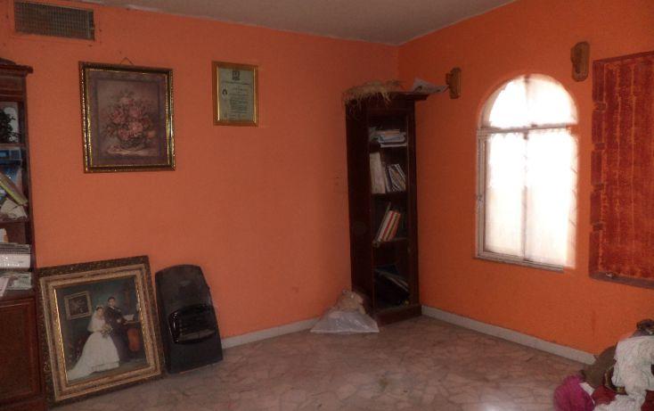 Foto de casa en venta en, cañada norte, monclova, coahuila de zaragoza, 1187211 no 13
