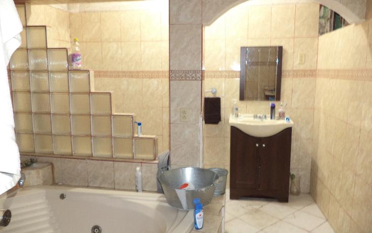 Foto de casa en venta en  , cañada norte, monclova, coahuila de zaragoza, 1187211 No. 16
