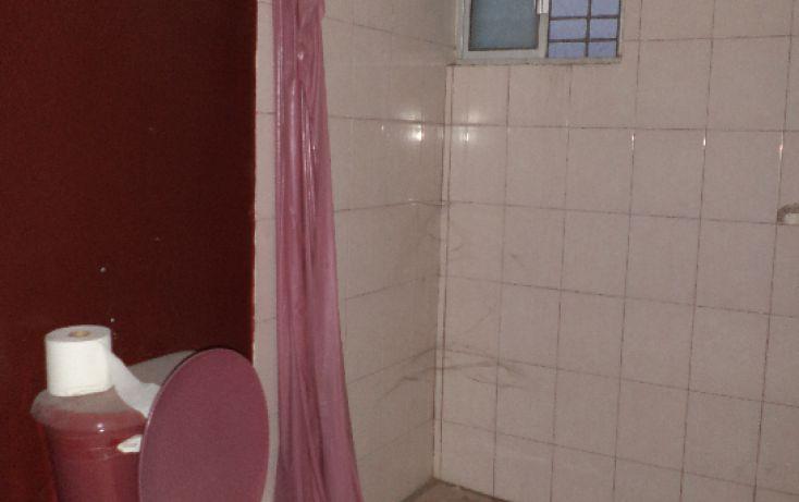 Foto de casa en venta en, cañada norte, monclova, coahuila de zaragoza, 1187211 no 17