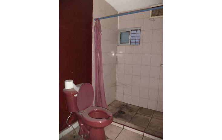 Foto de casa en venta en  , cañada norte, monclova, coahuila de zaragoza, 1187211 No. 17