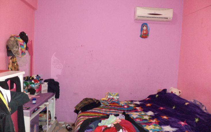 Foto de casa en venta en, cañada norte, monclova, coahuila de zaragoza, 1187211 no 18