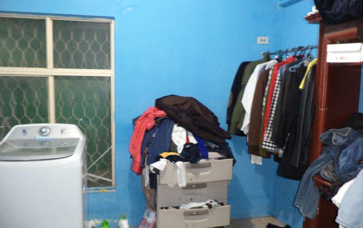 Foto de casa en venta en, cañada norte, monclova, coahuila de zaragoza, 1187211 no 19