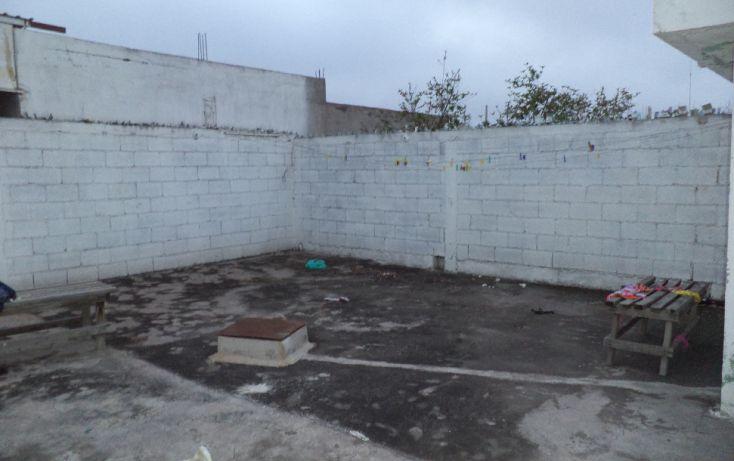 Foto de casa en venta en, cañada norte, monclova, coahuila de zaragoza, 1187211 no 20