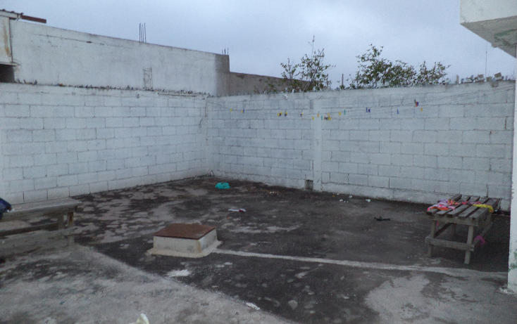 Foto de casa en venta en  , cañada norte, monclova, coahuila de zaragoza, 1187211 No. 20