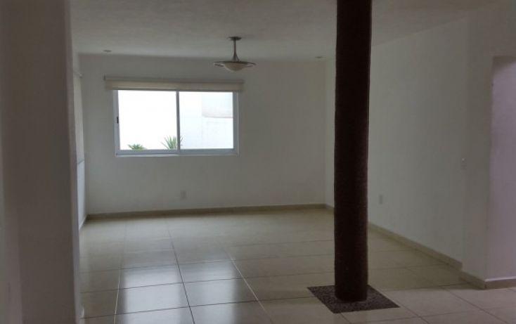 Foto de casa en renta en cañada sierra gorda 104, bosques del refugio, león, guanajuato, 1704236 no 03