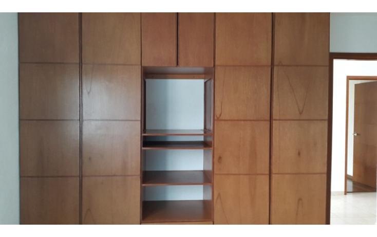 Foto de casa en renta en cañada sierra gorda 104 , bosques del refugio, león, guanajuato, 1704236 No. 08