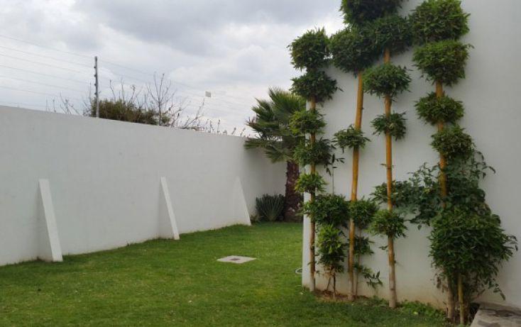 Foto de casa en renta en cañada sierra gorda 104, bosques del refugio, león, guanajuato, 1704236 no 12