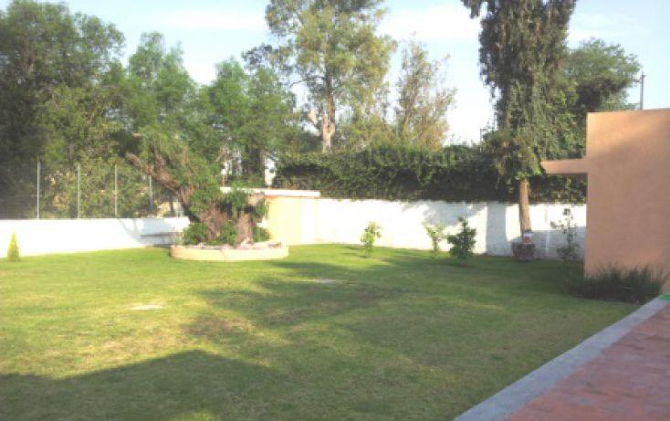 Foto de casa en venta en cañadas, club de golf hacienda, atizapán de zaragoza, estado de méxico, 1876175 no 02