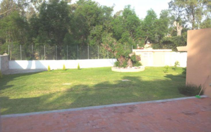 Foto de casa en venta en cañadas, club de golf hacienda, atizapán de zaragoza, estado de méxico, 1876175 no 06