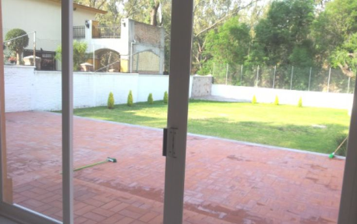 Foto de casa en venta en cañadas, club de golf hacienda, atizapán de zaragoza, estado de méxico, 1876175 no 08