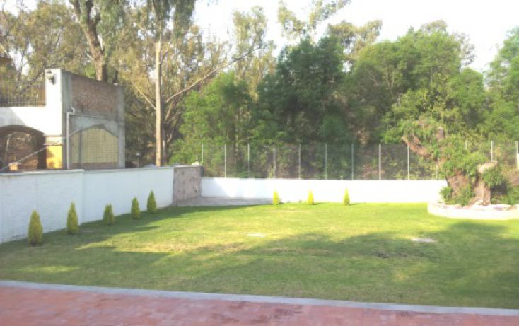 Foto de casa en venta en cañadas, club de golf hacienda, atizapán de zaragoza, estado de méxico, 1876175 no 12