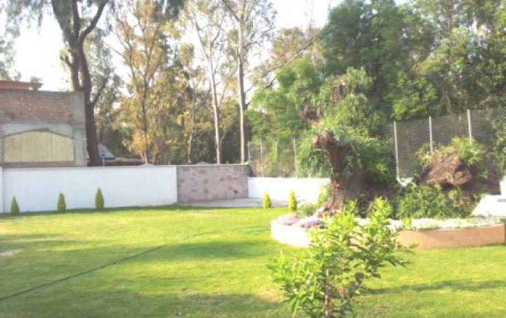 Foto de casa en venta en cañadas, club de golf hacienda, atizapán de zaragoza, estado de méxico, 1876175 no 13
