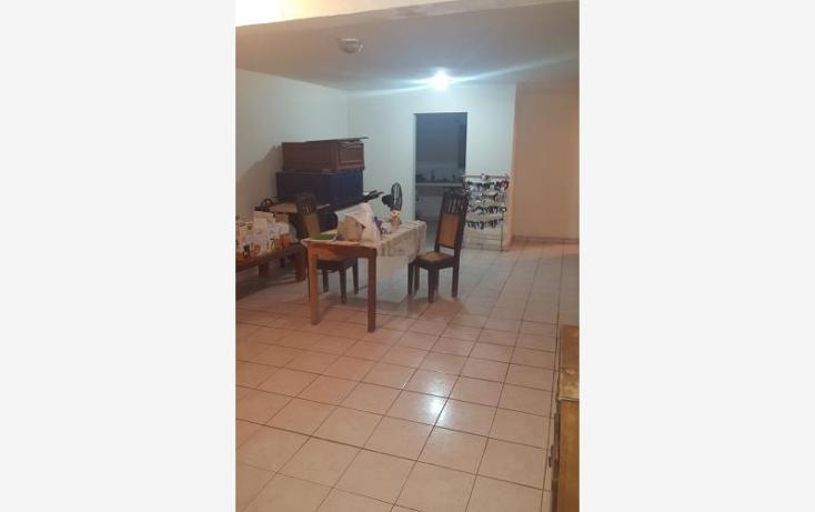 Foto de casa en venta en sierra madre del sur , cañadas, culiacán, sinaloa, 1845302 No. 04