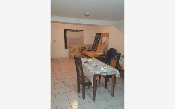 Foto de casa en venta en sierra madre del sur , cañadas, culiacán, sinaloa, 1845302 No. 05